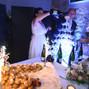 Le mariage de Amandine et Avant Première photographie 3