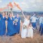 Le mariage de Arnaud et Vincent Photographie 31