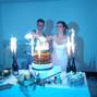Le mariage de Laetitia et Traiteur Faligot 6