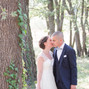Le mariage de Floriane Vincent et Blossom&Co 11