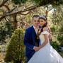 Le mariage de Carole Méchinaud et Pierre Turyan 7