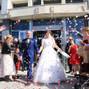 Le mariage de Alexandra Dauchy et Effet Prod Films et Photos 13