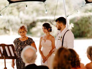 Ceremony by Domie 2