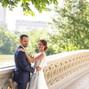 Le mariage de Céline et Priam Dunkerque 7