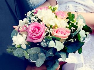 Christel Fleurs 1