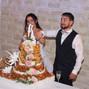 Le mariage de emeline villa et Simon Cuisine 19