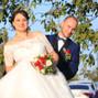 Le mariage de Alexandra Dauchy et Effet Prod Films et Photos 15