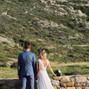 Le mariage de Carole Haefele et Chahmirian Stella 7