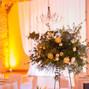 Le mariage de Godinot Elodie et Charles Design 27