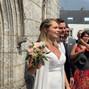 Le mariage de Fanny Luccarini et Yveline Douguet Événementiel 8