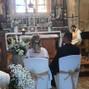 Le mariage de Fanny Luccarini et Yveline Douguet Événementiel 11