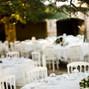 Le mariage de Chuffart et L'Atelier Du Chef 7