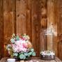 Le mariage de MARLENE et L'Atelier Armelle Alleton 18