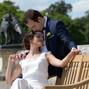 Le mariage de Beauregard et A.D. Reportage 10