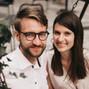 Le mariage de Laura et NV Photographie 13