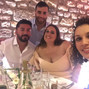 Le mariage de Fanny Luccarini et Yveline Douguet Événementiel 14