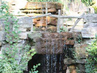 Château des 3 Fontaines 4
