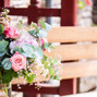 Le mariage de MARLENE et L'Atelier Armelle Alleton 20