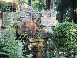 Château des 3 Fontaines 5