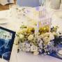 Le mariage de SOISSONS et Atelier Amborella 24