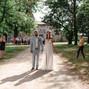 Le mariage de Ophélie Simione et Unidyl 7