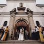 Le mariage de Cécile et Clement Renaut 6