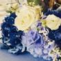 Le mariage de SOISSONS et Atelier Amborella 25