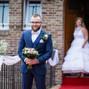 Le mariage de Noémie et Vincent Moreau 11