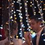 Le mariage de Bruneau Veronique et Sandra Daveau Photography 17