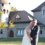 Le mariage de Barbara Blanquart et Atelier Photo du Léman - Gérard Ruiz 28