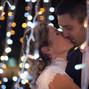 Le mariage de Bruneau Veronique et Sandra Daveau Photography 18