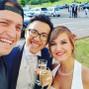 Le mariage de Hulo Raphaelle et Code-Cuisine 23