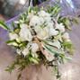Le mariage de Gwendoline P. et Fleurs et Tendances 46