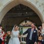 Le mariage de Clelia et Esther Joly Photographie 39