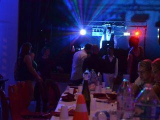Mylo Events 3