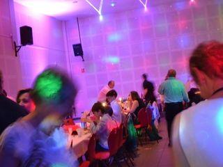 Mylo Events 4