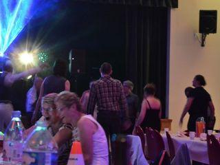 Mylo Events 5
