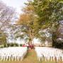 Le mariage de Joshua Willybiro et Le Grand Hôtel du Bois 16