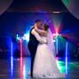 Le mariage de Ludivine B. et Jonathan Wagner - Photo & Vidéo 7