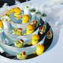 Le mariage de Hulo Raphaelle et Code-Cuisine 26