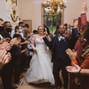 Le mariage de Laetitia et Karikari Events 24