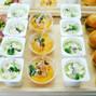 Le mariage de Hulo Raphaelle et Code-Cuisine 28