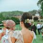 Le mariage de Clelia et Esther Joly Photographie 36