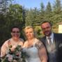 Le mariage de Delphine Carin et Le Flamant Rose 24