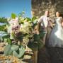 Le mariage de Robert et Freds Photographe 12