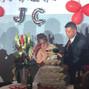 Le mariage de Jennifer et Lambert Traiteur 12