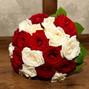 Le mariage de mylene reneleau et Floralement Votre 11