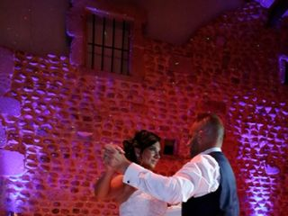 Danse-Mariage 5