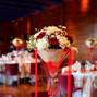 Le mariage de mylene reneleau et Floralement Votre 14