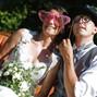 Mariage à Soie 14